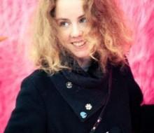 Katja Castberg